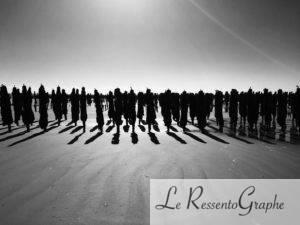 L'Armée du Général Bouchot...